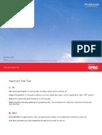 92267309-PTEA-Tutorial.pdf