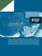 Suplemento Utilidades 2015.pdf