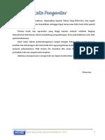 Buku_Basis_Data_Spasial_Kehutanan_2013_K.pdf