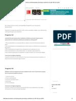 www.casimedicos.pdf