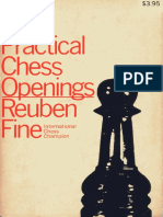 Reuben Fine - Practical Chess Openings.pdf