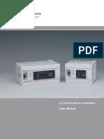 l&t Lx7 Um001c en p(Lx7_lx7s Series Controller)