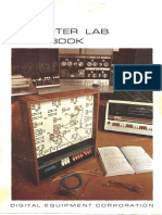 Digital Computer Lab Workbook.pdf