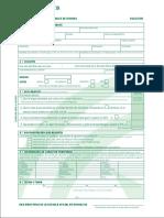 impreso_admisión-EOI