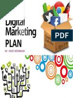 Digitalmarketingplan Vickydeshmukh 150406020336 Conversion Gate01
