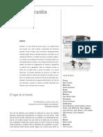Mi querido Frankie.pdf