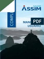 Manual ASSIM