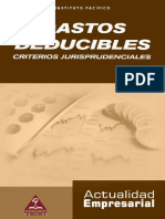 lv2012_gastos_deducibles.pdf