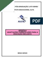 ADAPTAÇÕES CURRICULARES PARA A EDUCAÇÃO INCLUSIVA.pdf