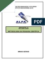 METODOLOGIA DA PESQUISA CIENTÍFICA.pdf