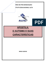 O AUTISMO E SUAS CARACTERÍSTICAS.pdf