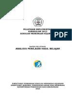 Analisis PHB.docx
