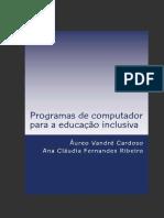 Programas Inclusivos