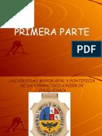 mantenimientodemotoreselectricos-090310093003-phpapp01