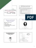 intro-cryo.pdf