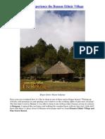 Banaue-Ethnic-Village.pdf