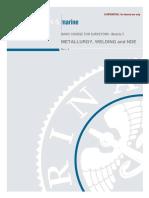 B-5_Materials_-_Welding_-_NDE_-_Part_1[1].pdf
