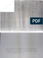 Modul 12x24 m pentru hale industriale parter cu grinzi cu zabrele metalice.pdf