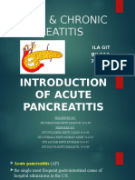 ACUTE-CHRONIC-PANCREATITIS.pptx