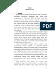 makalah komunikasi dg keluarga pasien edit1.docx