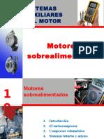 10sobrealimentacion-140212135407-phpapp02