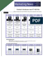 Kt 400 Starter Expansion Kits Br Lt En