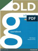 Gold_Advanced_Coursebook.pdf