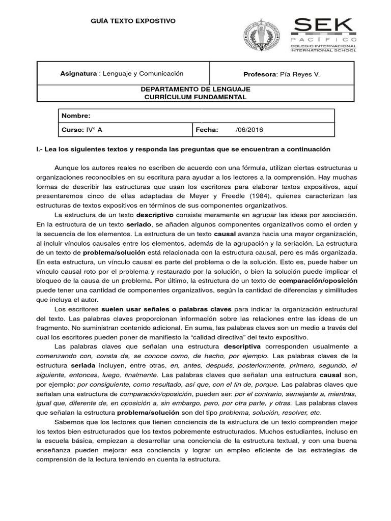Guía texto expo IV A.docx