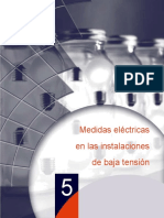 instrumentosdemedida-120827161107-phpapp01