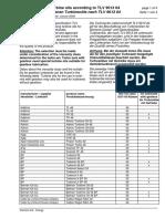 Siemens Turbines list of approved oils 080215.pdf