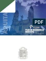 Soluciones Firmes para Aquitania 2016 - 2019