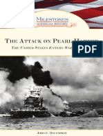 20512 Pearl-Harbor attack.pdf