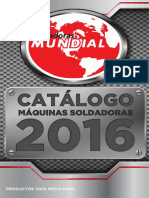 Catalogo_Mundial 2016.pdf