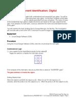1 1 6 ak componentidentification digital
