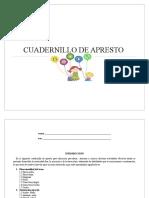 55203909-cuadernillo-apresto-1-130211135753-phpapp02.doc
