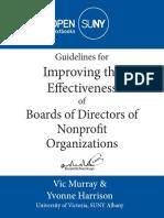 Guidelines-for-Improving-the-Effectivness-eBook.pdf