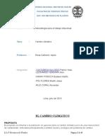 PROYECTO FINAL ULT.docx