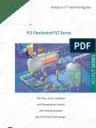 MeasurIT FCI FLT General Brochure 0905