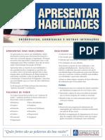 APRESENTAR SUAS HABILIDADES CURSO DE AUTOSSUFICIENCIA PROFISSIONAL.pdf