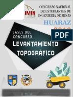 258.pdf