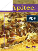 apitec79.pdf