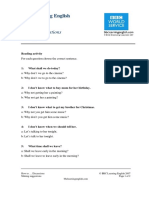 how_to_suggestions_activity.pdf