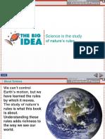 01-General-Physics-Presentation.pdf