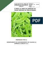 PLAN HACCP PARA LA LINEA DE EMPAQUE DE HOLANTAO avance.docx