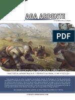 AOG A Praga Ardente.pdf
