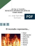 1 Cuando Hay Un Incendio..