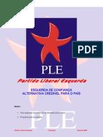PLE_Programa