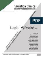 L&P-1.pdf