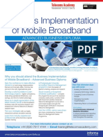 Mobile-Broadband-Advanced-Diploma.pdf