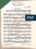 E. BOZZA - Andante et Scherzo.pdf
